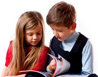 Что необходимо учитывать при подготовке детей к школе