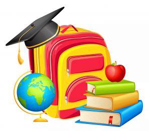 article2161 Смешные стихи о школе для детей