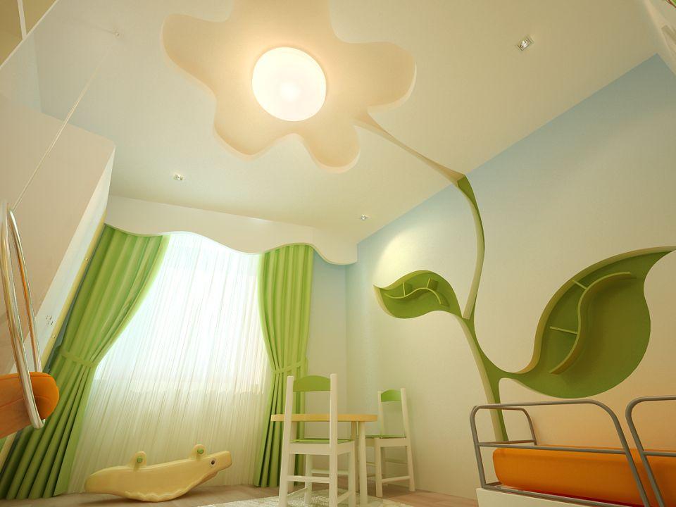 Дизайн ремонта квартир своими руками
