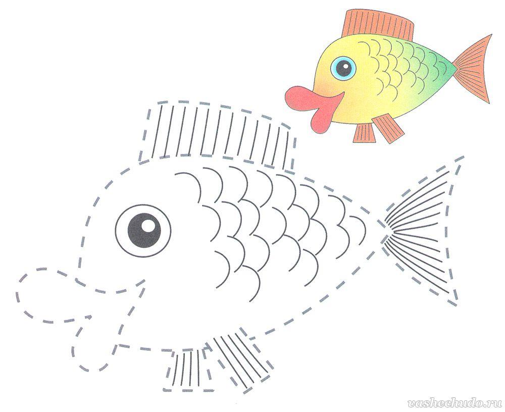 Картинки сюжетно ролевые игры для дошкольников