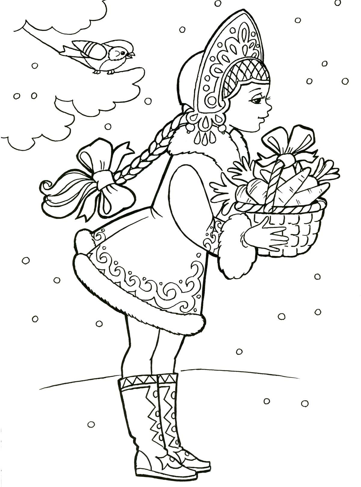 Модная зима куртки пуховики