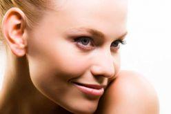 Как добиться чистой кожи лица