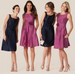 Как красиво и стильно одеваться