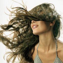 Маски для волос с оливковым маслом для роста и густоты волос с