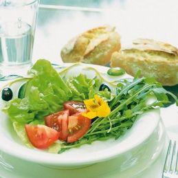 правильное питание при похудении что есть