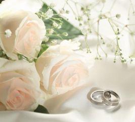 Инсценировка поздравления свадебные