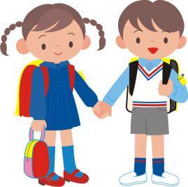 Особенности обучения в школе ребят с разными типами темперамента