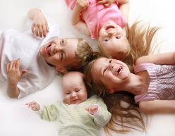 Воспитание детей. Полезные советы для родителей о воспитании детей