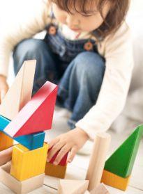 Игрушки для детей 5 -6 года