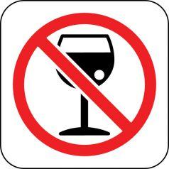 О вреде алкоголизма. Полезная информация для школьников и подростков