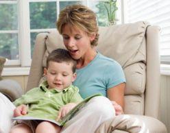 Нарушение речи у ребенка. Причины нарушения речи у ребенка