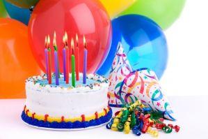 Поздравления с днем рождения для брата и сестрички